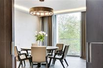 SUPERB LATERAL APARTMENT IN BOUTIQUE DEVELOPMENT