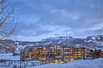 LUXURY MOUNTAIN LIVING WITH EVERY AMENITY