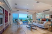 LUXURIOUS WATERFRONT EXECUTIVE HOME