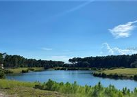 BUILD YOUR CUSTOM WATERFRONT PALMETTO BLUFF HOME