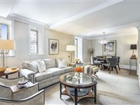 16TH FLOOR TWO BEDROOM ON THE UPPER EAST SIDE