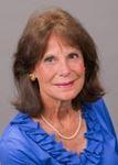 Sue Coupland