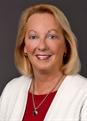 Celia Carroll