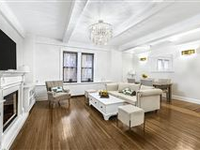 RARE OPPORTUNITY OFF CENTRAL PARK WEST