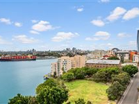 EXCEPTIONAL APARTMENT WITH COMMANDING VIEWS