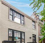 RARE OPPORTUNITY TO CUSTOM BUILD YOUR DREAM HOME