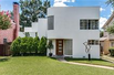 COOL CONTEMPORARY HOME IN HIGHLAND PARK