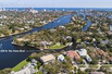 LOVELY FORT LAUDERDALE CANAL-FRONT PROPERTY