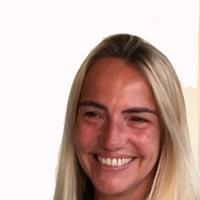 Benedetta Vigano