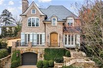 STUNNING HOME OVERLOOKING ANSLEY GOLF CLUB