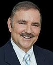 James J. MacMillan
