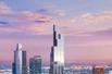 NEMA CHICAGO - A NEW STANDARD