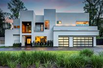 CONTEMPORARY HOME IN THE HEART OF MEMORIAL