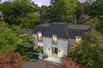 GORGEOUS HOME WITHTHE PERFECT LAYOUT FOR ENTERTAINING INSIDE ANDOUT