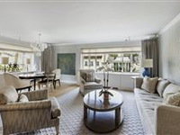SUN-FLOODED, HAPPY HOME WITH LUXURIOUS FINISHES IN CENTRAL UPPER EAST SIDE