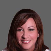 Sharon Barry