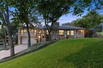 THIS BEAUTIFUL ONE-OF-A-KIND PROPERTY FEATURES CANYON VIEWS