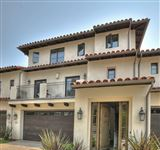 RECENTLY CONSTRUCTED CLASSIC SPANISH STYLE HOME WITH CONTEMPORARY INTERIOR