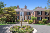 GORGEOUS FIVE BEDROOM HOME