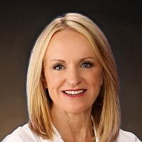 Pam Fecher