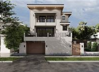 BUILD YOUR DREAM HOME IN THE HIGHLY DESIRED GLENDOWER COUR