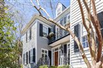STATELY AND UPDATED CIRCA 1800 HOME