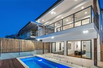 NEWLY-BUILT EXECUTIVE HOME WITH PANORAMIC VIEWS