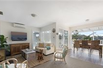 CLASSIC COASTAL COTTAGE WITH PANORAMIC OUTLOOKS