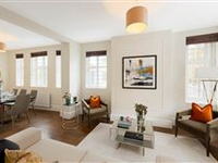 CHARMING AND BRIGHT FIVE BEDROOM HOME WITH ROOF TERRACE