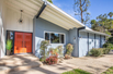 MID-CENTURY STYLE REIMAGINED WITH MODERN UPGRADES