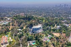 RARE OPPORTUNITY IN LOWER BEL AIR