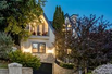 EXCEPTIONAL ESTATE HOME TUCKED IN SOUGHT AFTER BRIAR HILL