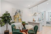 LUXURY NEW CONSTRUCTION IN SOUGHT AFTER SAN FRANCISCO NEIGHBORHOOD