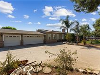 INCREDIBLE HORSE PROPERTY IN NORCO
