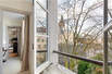 MAGNIFICENT APARTMENT BY ICONIC PLACE DE FURSTEMBERG