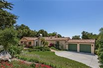 IMPECCABLY MAINTAINED MEDITERRANEAN HOME