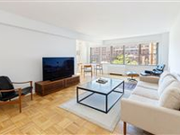 SPACIOUS AND LIGHT FILLED HOME IN CENTRAL VILLAGE