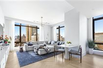 LUXURY LIVING AT GRAMERCY SQUARE