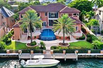 THE MOST SOUGHT-AFTER LOCATION ON THE SARASOTA ISLANDS
