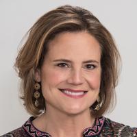 Louise Patrick Gibert