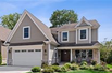 SPACIOUS CUSTOM FAMILY HOME IN SOUGHT-AFTER NEIGHBORHOOD