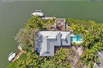 CHOICE WATERFRONT PROPERTY ANDLOCATION