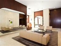 NEWLY RENOVATED SUNNY TWO BEDROOM HOME