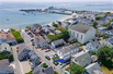 CHARMING MID NINETEENTH CENTURY HOME BY THE BAY