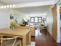 SPACIOUS, RENOVATED TWO-BEDROOM HOME