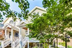 WARM AND WELCOMING LINCOLN SQUARE HOME
