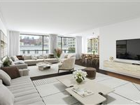 DESIGN YOUR CITY DREAM HOME AT MOST SOUGHT AFTER LENOX HILL LOCATION