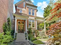 1880 VICTORIAN GEM WITH FRESH CONTEMPORARY INTERIORS