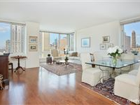 EAST SIDE'S MOST COVETED CONDO