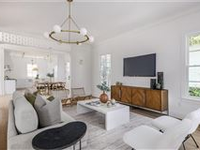 UNDENIABLE CHARACTER IN THIS SCHOOLHOUSE-STYLE NEW CONSTRUCTION